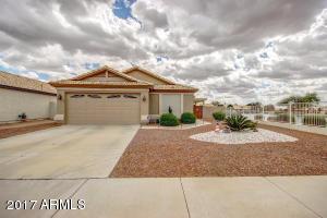 10853 W IRMA Lane, Sun City, AZ 85373