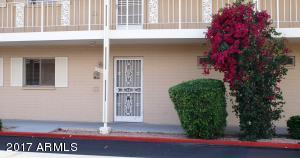 10845 N FAIRWAY Court W, Sun City, AZ 85351