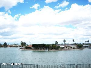10330 W THUNDERBIRD Boulevard, B213, Sun City, AZ 85351