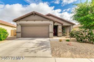 130 W LATIGO Circle, San Tan Valley, AZ 85143