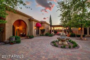 9235 W MONTANA DE ORO Drive, Peoria, AZ 85383