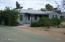 3327 N 18th Avenue, Phoenix, AZ 85015