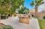 1963 E CHILTON Drive, Tempe, AZ 85283