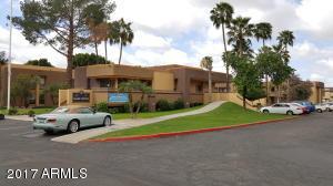 3535 W TIERRA BUENA Lane, 277, Phoenix, AZ 85053