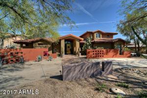 3622 E KACHINA Drive, Phoenix, AZ 85044