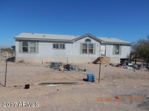 44122 W BACA Road, Maricopa, AZ 85138