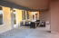 11620 S 44th Avenue, Laveen, AZ 85339