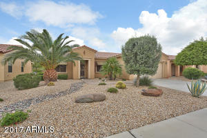 21149 N MARIPOSA GROVE Lane, Surprise, AZ 85387