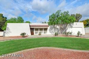 11042 N 54TH Street, Scottsdale, AZ 85254