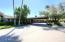6133 E SAGE Drive, Paradise Valley, AZ 85253