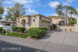 10336 N 101ST Place, Scottsdale, AZ 85258