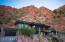 5212 E RED ROCK Drive, Phoenix, AZ 85018