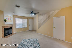5808 E BROWN Road, 9, Mesa, AZ 85205