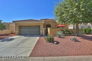 12943 W Ridgley Drive, Sun City West, AZ 85375