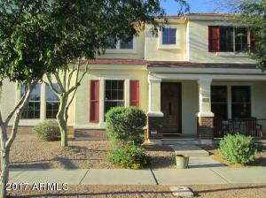 3246 E Ivanhoe Street, Gilbert, AZ 85295