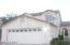 7530 W TURQUOISE Avenue, Peoria, AZ 85345