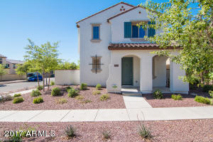 20949 W HAMILTON Street, Buckeye, AZ 85396