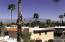 14249 N BOXWOOD Lane, Fountain Hills, AZ 85268