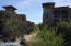 5450 E DEER VALLEY Drive, 1203, Phoenix, AZ 85054