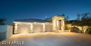 Property for sale at 14428 S Canyon Drive, Phoenix,  AZ 85048