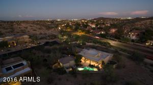 14428 S CANYON Drive, Phoenix, AZ 85048