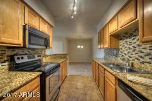 5995 N 78TH Street, 2052, Scottsdale, AZ 85250