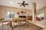 Living Room & Formal Dining