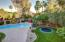 Diving Pool & In-ground Trampoline