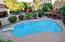Diving Pool