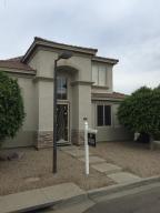 2308 S BERNARD Drive, Mesa, AZ 85209