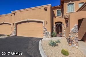 16945 E EL LAGO Boulevard, 303, Fountain Hills, AZ 85268
