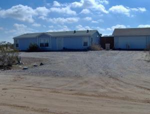 53803 W WILEYSON Circle, Maricopa, AZ 85139