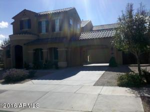 20281 E STONECREST Drive, Queen Creek, AZ 85142
