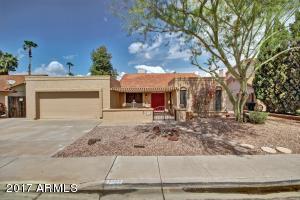 2306 W NOPAL Avenue, Mesa, AZ 85202