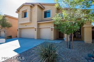 6877 W PEAK VIEW Road, Peoria, AZ 85383