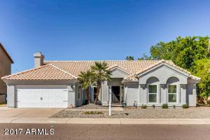 4008 E ROSEMONTE Drive, Phoenix, AZ 85050