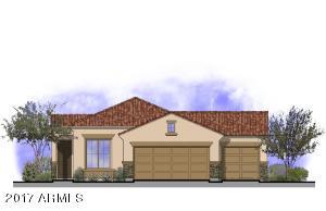 12010 W RIO VISTA Lane, Avondale, AZ 85323