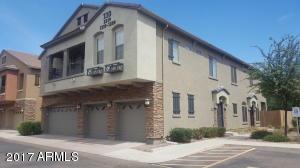 1350 S GREENFIELD Road, 2219, Mesa, AZ 85206