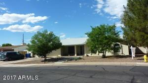1342 E FAIRBROOK Street, Mesa, AZ 85203