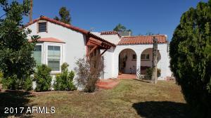 116 2ND Avenue E, Buckeye, AZ 85326