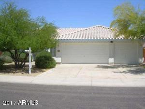 12761 N 85TH Drive, Peoria, AZ 85381