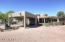 23202 N Dobson Road, Scottsdale, AZ 85255