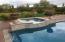8530 E VIA DEL SOL Drive, Scottsdale, AZ 85255