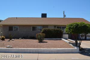 7813 E DIAMOND Street, Scottsdale, AZ 85257