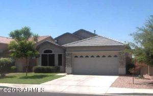 8 S 126TH Avenue, Avondale, AZ 85323