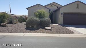 5025 W BUCKSKIN Drive, Eloy, AZ 85131