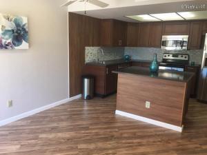 4545 N 67TH Avenue, 1442, Phoenix, AZ 85033