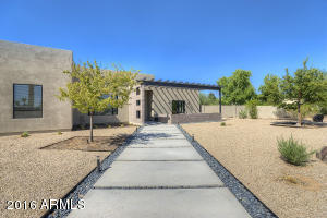 6712 E Onyx Avenue, Paradise Valley, AZ 85253