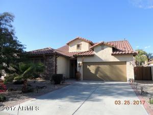 36172 W MARIN Avenue, Maricopa, AZ 85138