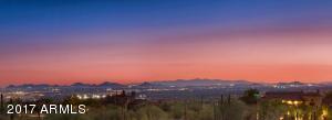 Property for sale at 10795 E Feathersong Lane, Scottsdale,  AZ 85255